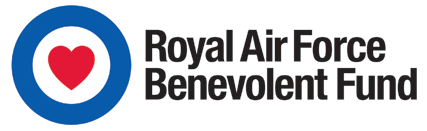 Royal Air Force Force Benevolent Fund